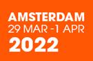 Intertraffic Amsterdam