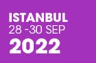Intertraffic Istanbul